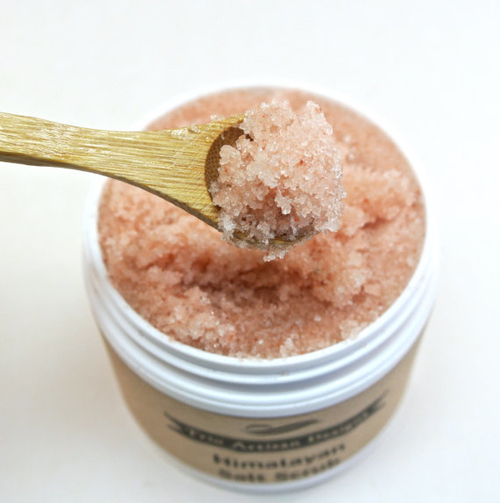 If you are looking for Pink Himalayan salt is a rich source of minerals beneficial to your skin then you have come to right place for Pink Himalayan salt is a rich source of minerals beneficial to your skin.